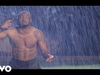 VIDEO Mr P – Too Late