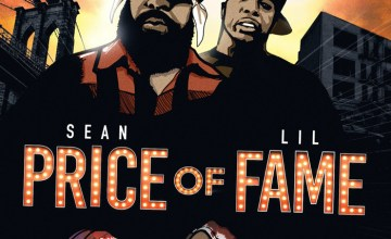 Sean Price & Lil Fame's 'Price Of Fame' Album Is Out Now!