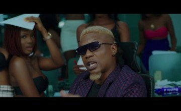 VIDEO Reminisce – Instagram ft. Olamide, Naira Marley, Sarz