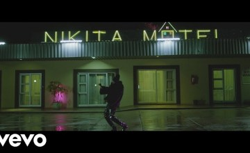 VIDEO Yanga Chief – Utatakho (Remix) ft. Riky Rick, Boity, Dee Koala