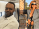 Tumisho Masha fires back at Boity