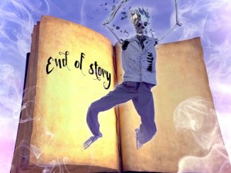 Wifisfuneral – End Of Story