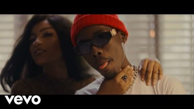 [Video] Acetune ft. Larry Gaaga – Closer