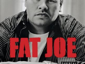 Fat Joe Ft. Lil Jon, Eminem, Mase & Remy Martin – Lean Back (Remix)
