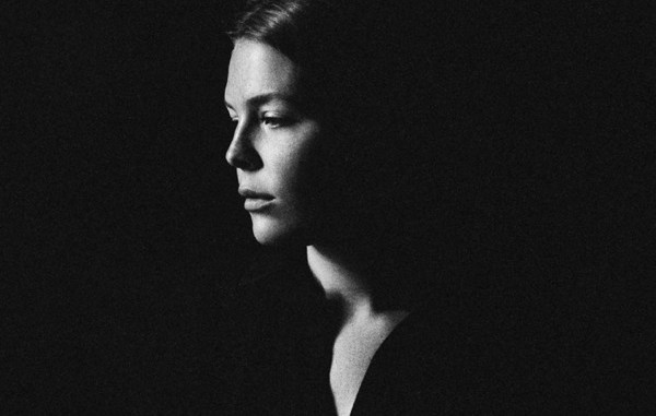 Maggie Rogers - Notes From The Archive: Recordings 2011-2016 (With Commentary)