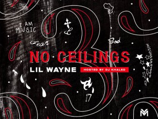 Lil Wayne – Beauty And The Beat