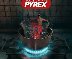 Download Digga D – Made In The Pyrex