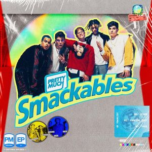 Download PRETTYMUCH – Smackables