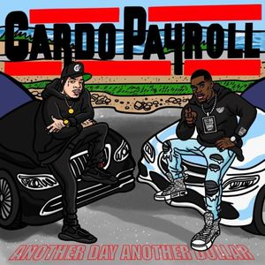 Download Payroll Giovanni & Cardo — Another Day Another Dollar