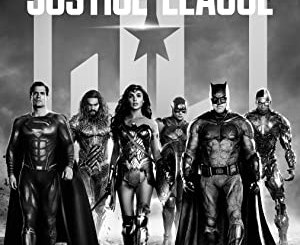 Justice is Gray (2021) WEB-DL 480p & 720p