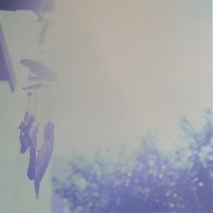 沖縄でのフィルム写真