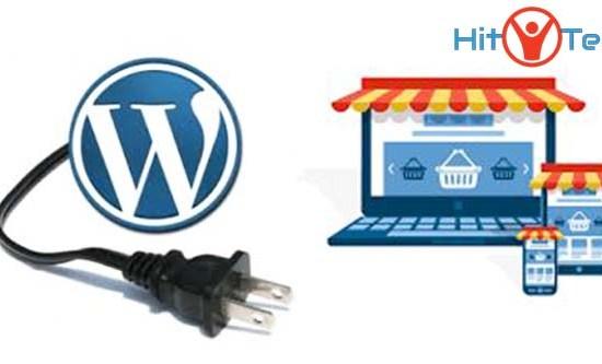 Module et mécanisme de paiement sécurisé sur WordPress avec WooCommerce