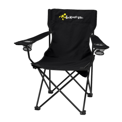 folding bag chair best desk for back pain 7050 with carrying hit promotional products