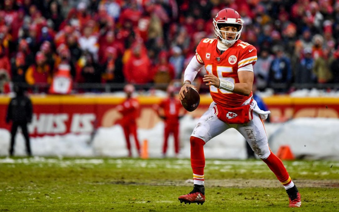 Andrew Scherer's Fantasy Football Report, Week 4: Quarterbacks and Tight Ends
