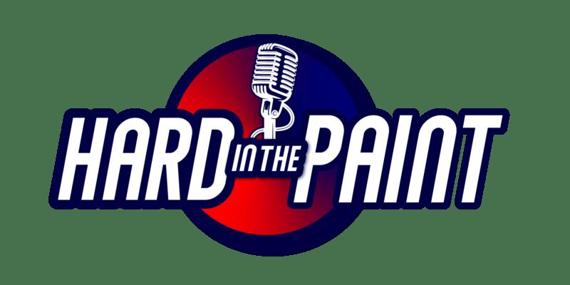 WDSU Sports: 6/28/2020