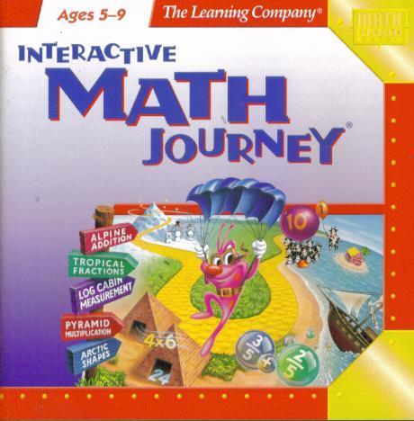 Resultado de imagen para math magician computer game