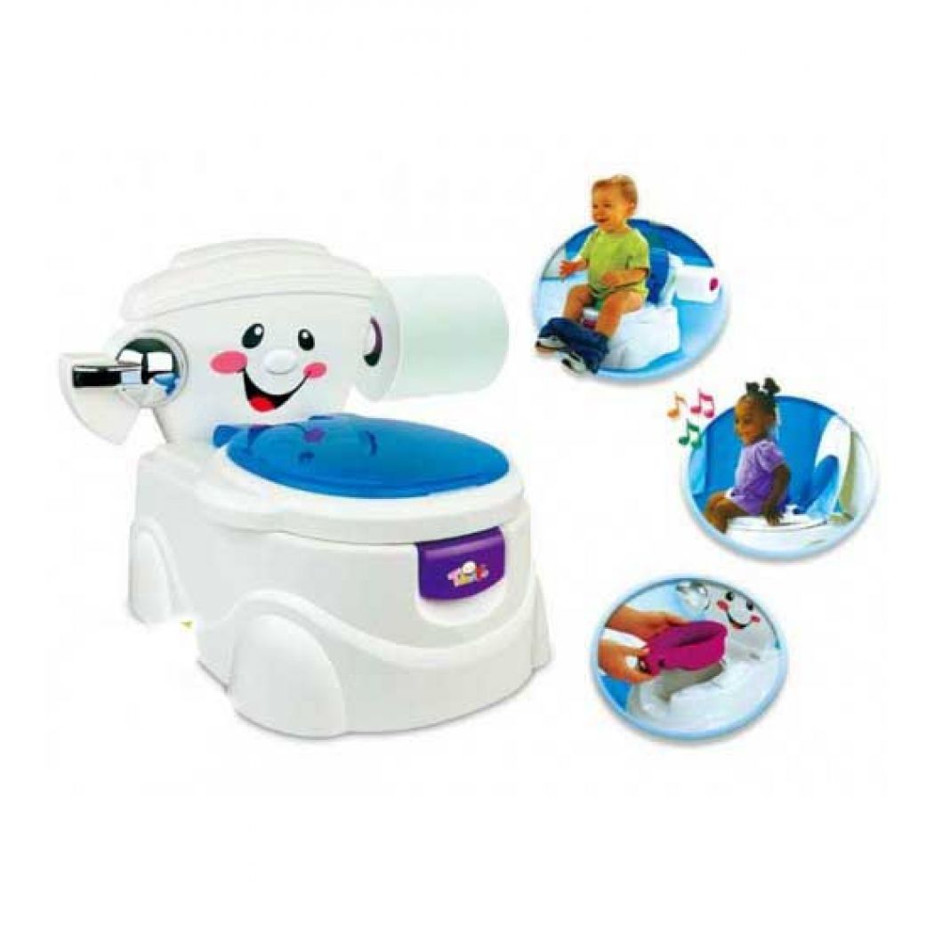fisher price duck potty chair mega motion lift chairs reviews baby care in pakistan hitshop pk
