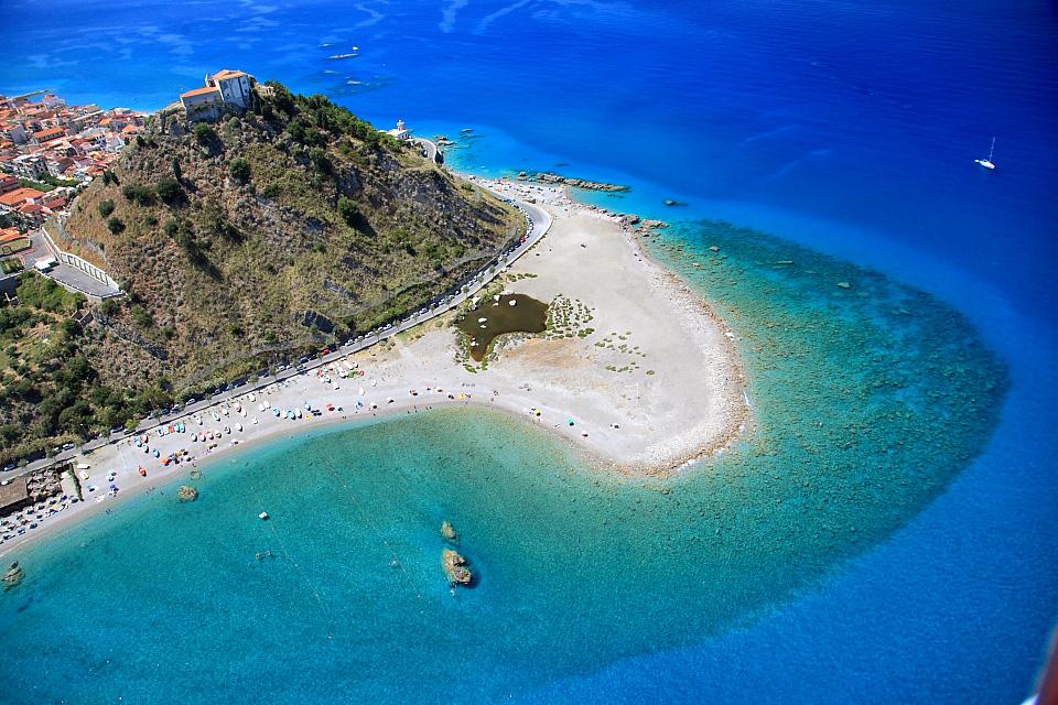 Le pi belle spiagge della Sicilia nordorientale  Le pi