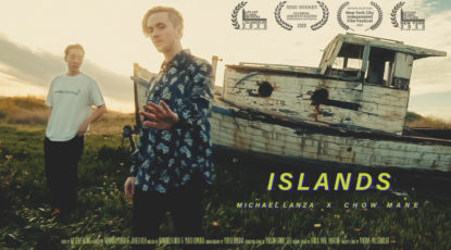 Islands Thumbnail