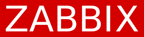 Zabbix server tools logo