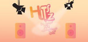 Homepage Hitsz cover