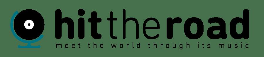 logo-HTR2