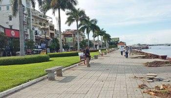 5 choses que j'aime à Phnom Penh