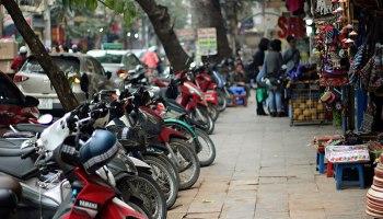 Lettre ouverte au Vietnam: je regrette tellement