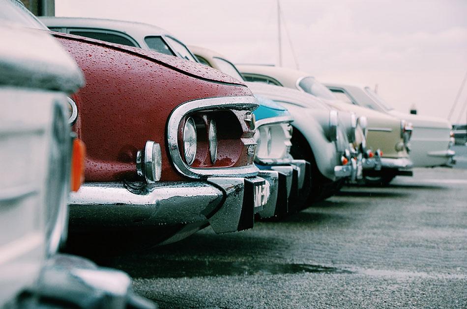 Quelle sont les différentes catégories de voiture de location?