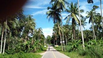 Séjour sur l'île de Koh Chang: Infos pratiques et bonnes adresses adresses