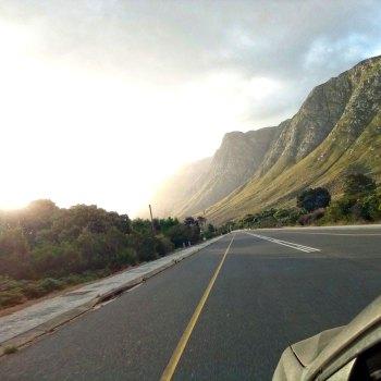 Idées pour voyager en Afrique du Sud sans sortir de chez soi