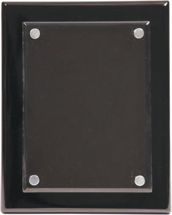 FAP2810 FPA2810 Plaque - Blank