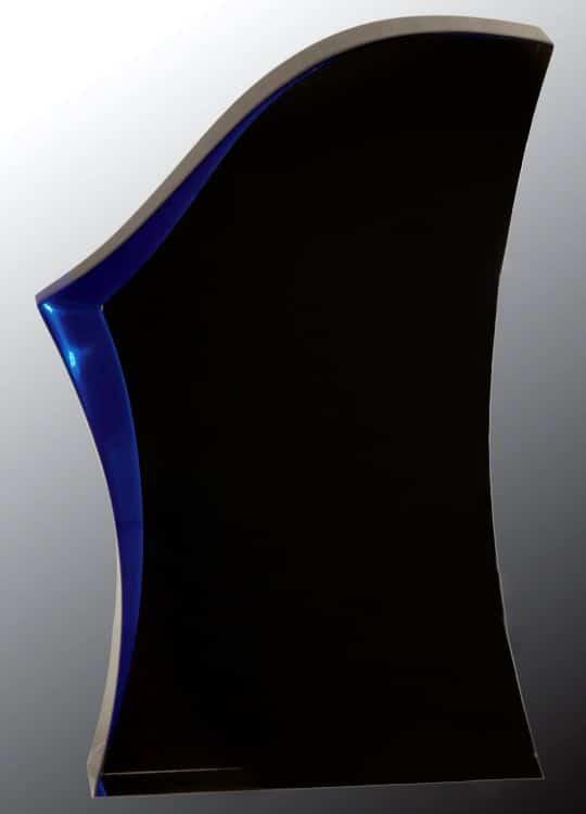 Blue Surge-3955