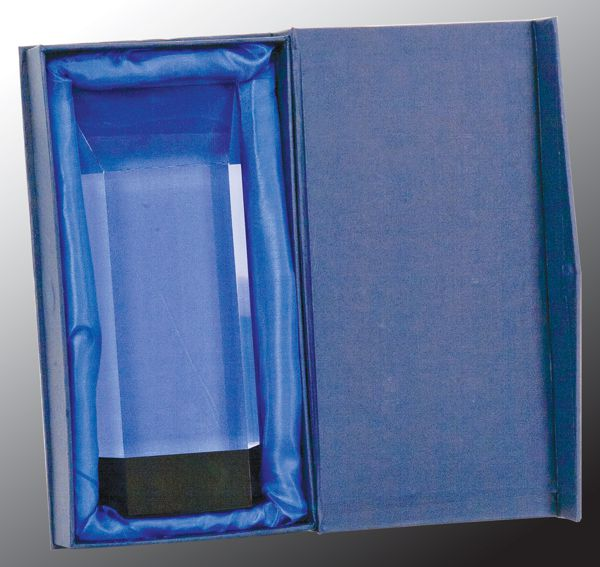 CRY064 Gift Box