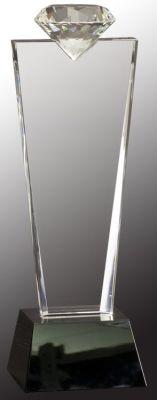 CRY3211C Diamond Trophy