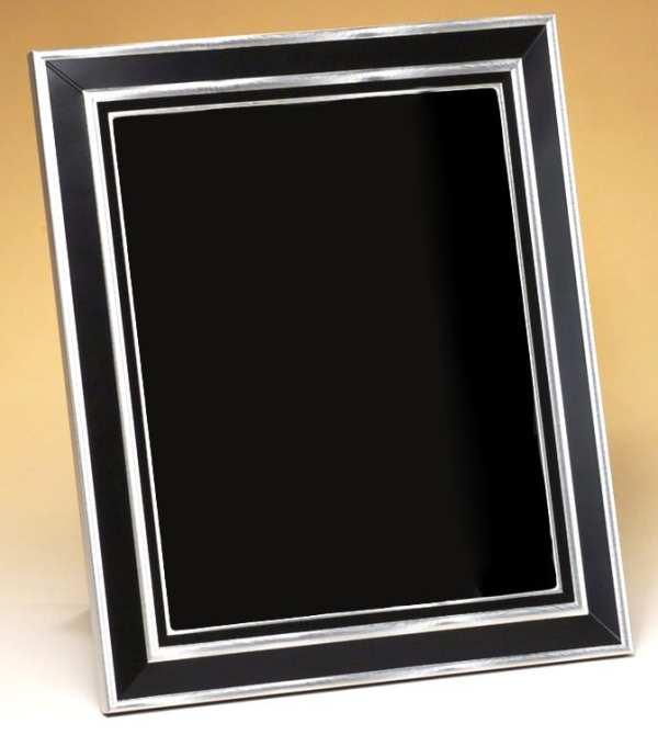FR65 FR68 Blank