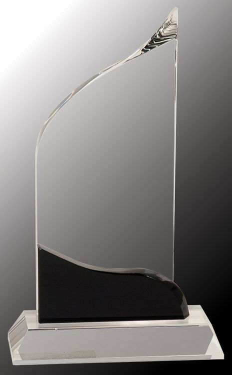 CRY6218M Trophy
