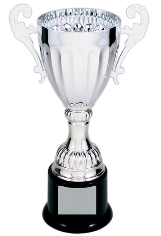 CMC301S Trophy Cup