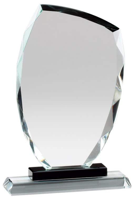 GL183 Glass Award