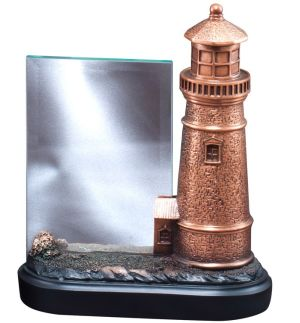 Lighthouse Statue RFB136
