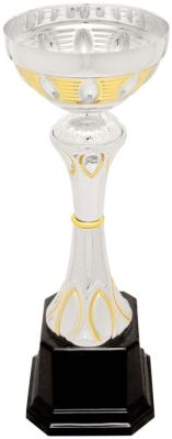 CMC291 Trophy Cup