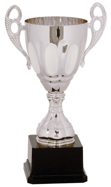 CMC701S Trophy Cup