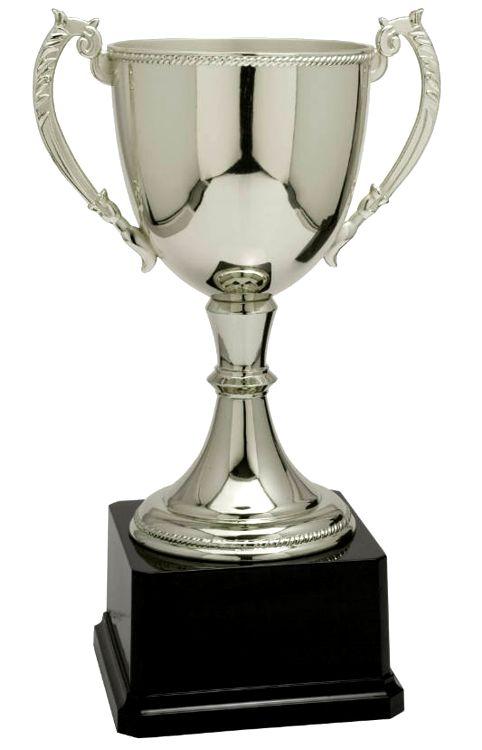 CZC607S Trophy Cup