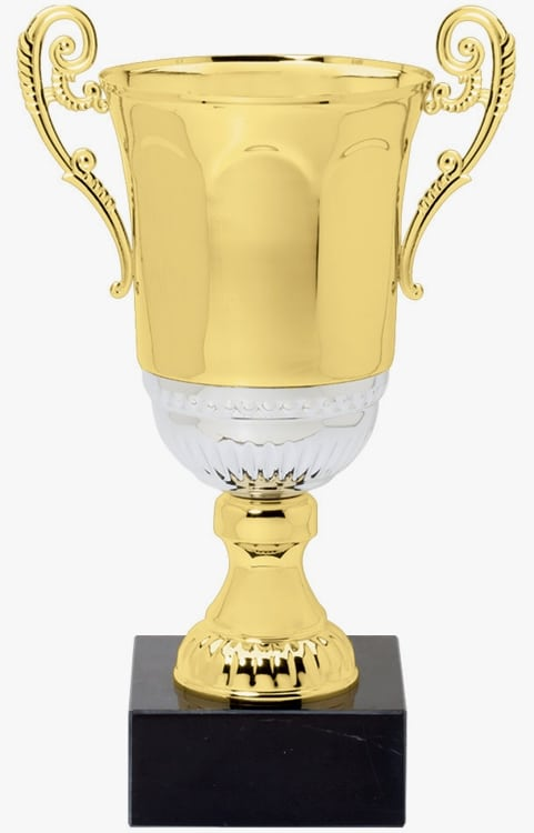 DTC20-C Trophy Cup