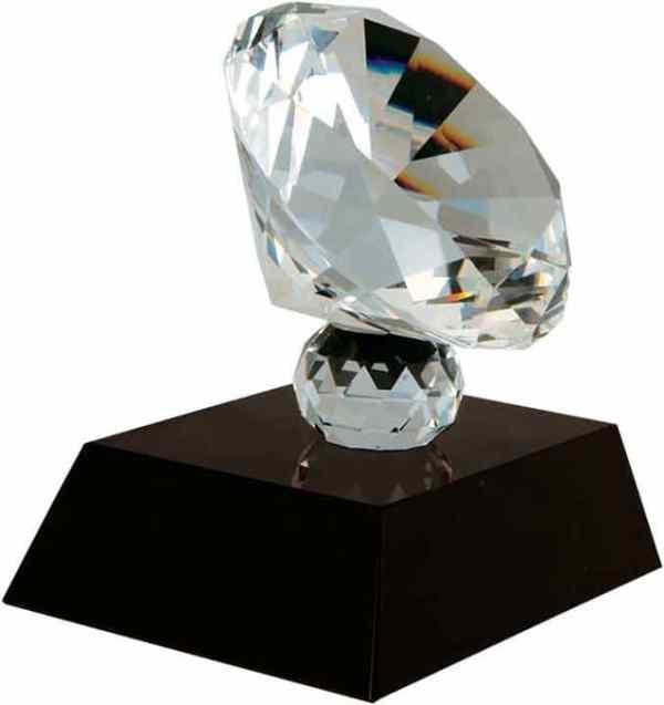 CRY1433MB Crystal Diamond