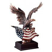 Military & Patriotic Awards & Gifts