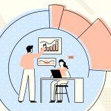 楽天ポイントで投資信託を購入して2年、一体いくら増えた?