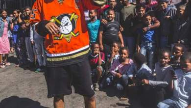Photo of Yungloon Taliboom (YoungstaCPT x Maloon TheBoom) – Muchas Gracias