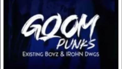 Photo of Existing Boyz x IRohn Dwgs – Gqom Punks
