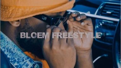 Photo of Kevi Kev – Bloem Freestyle Ft. Zaddy Swag